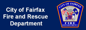 Visit fairfaxva.gov/government/fire-department!