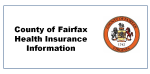 Visit www.fairfaxcounty.gov/hr/fairfax-county-benefits-summary!